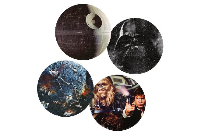 original star wars soundtrack