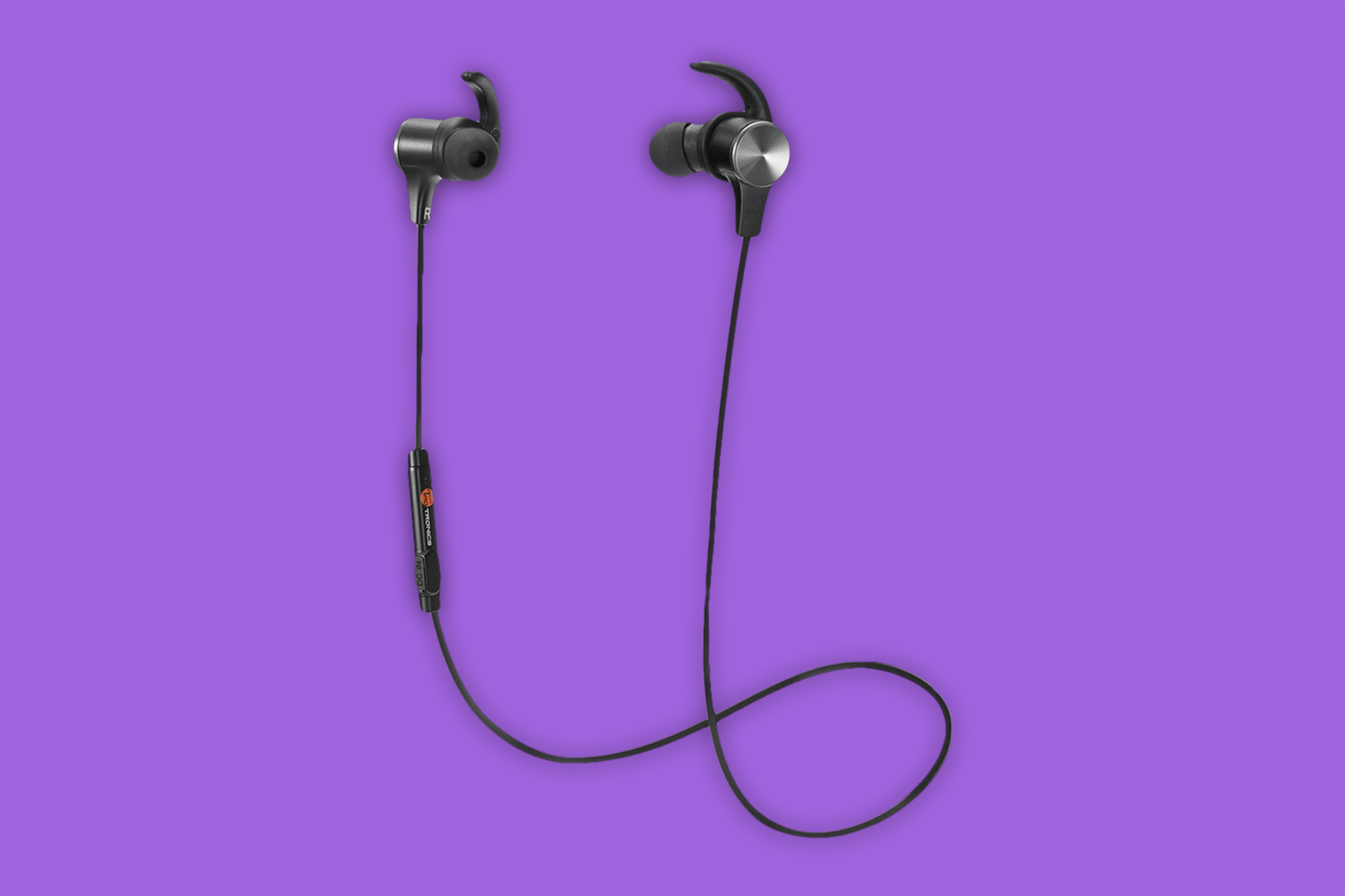 Why wireless headphones arent as bad as you think