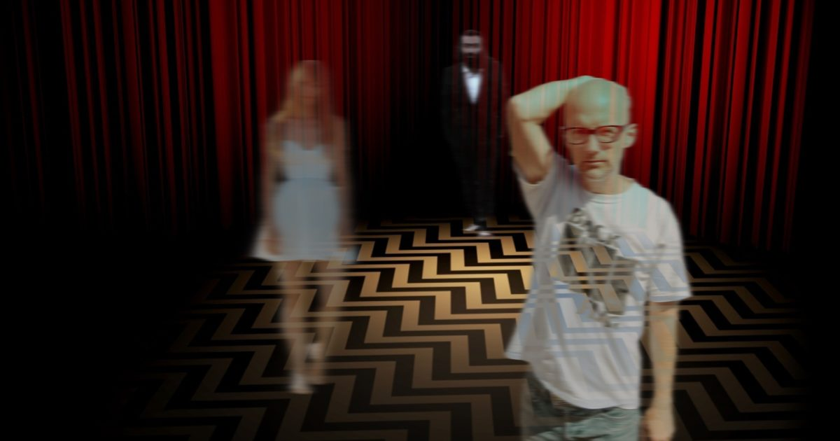Twin Peaks DJ Shadow Moby and more on the shows enduring allure