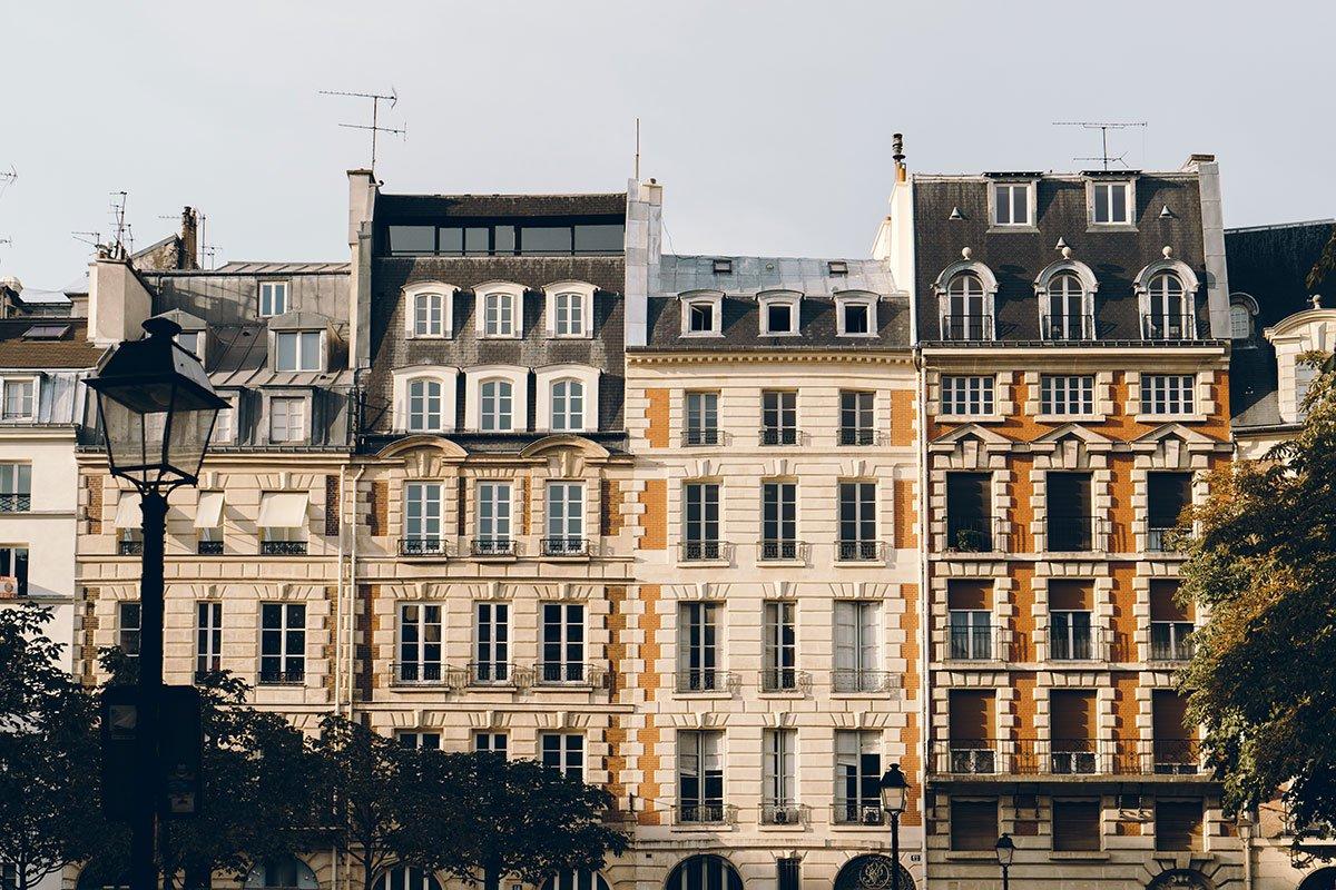 12 Parisian Boutique Hotels That Won T Break The Bank Fathom