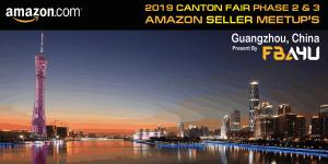 Networking Events in Guangzhou/Hong Kong next week