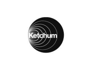 ketchum public relations Canadian