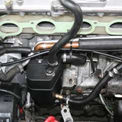 Volvo V70 Wiring Diagram 2001 Single Phase Capacitor Motor T5 Engine 1997 850 Vacuum Line ~ Odicis