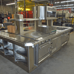 Commercial Kitchen Supply Decorating Counters Lance Restaurant Equipment For Sale 340 Highway 90 E Little River Sc 29566 9448