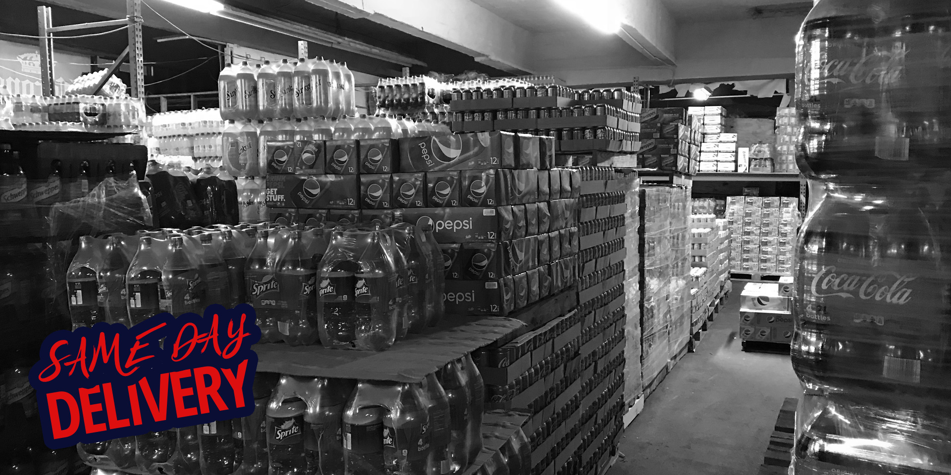 Wholesale Distributors Brooklyn Ny