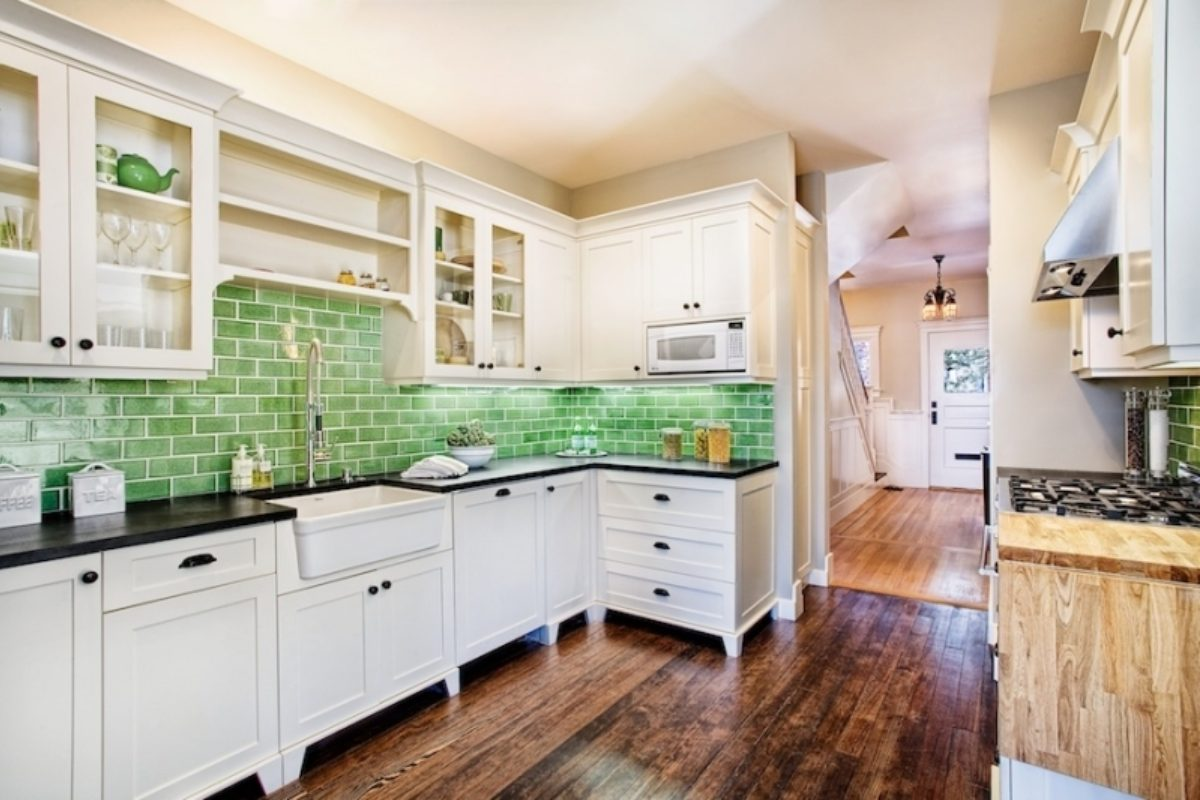 kitchen backsplash photos wholesale cabinets san diego 5 trends you ll love fireclay tile