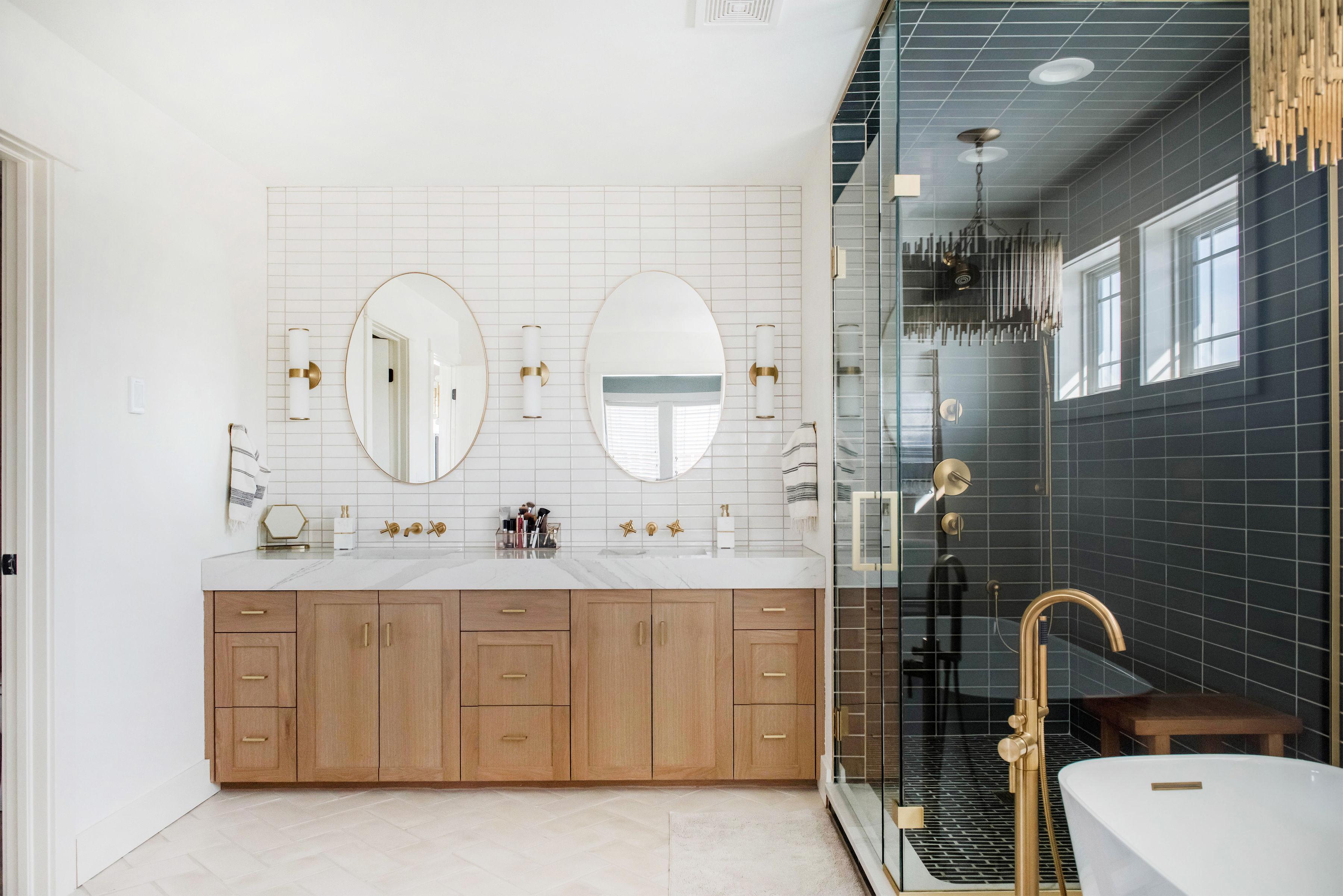 Fireclay San Francisco Showroom Tile - Year of Clean Water