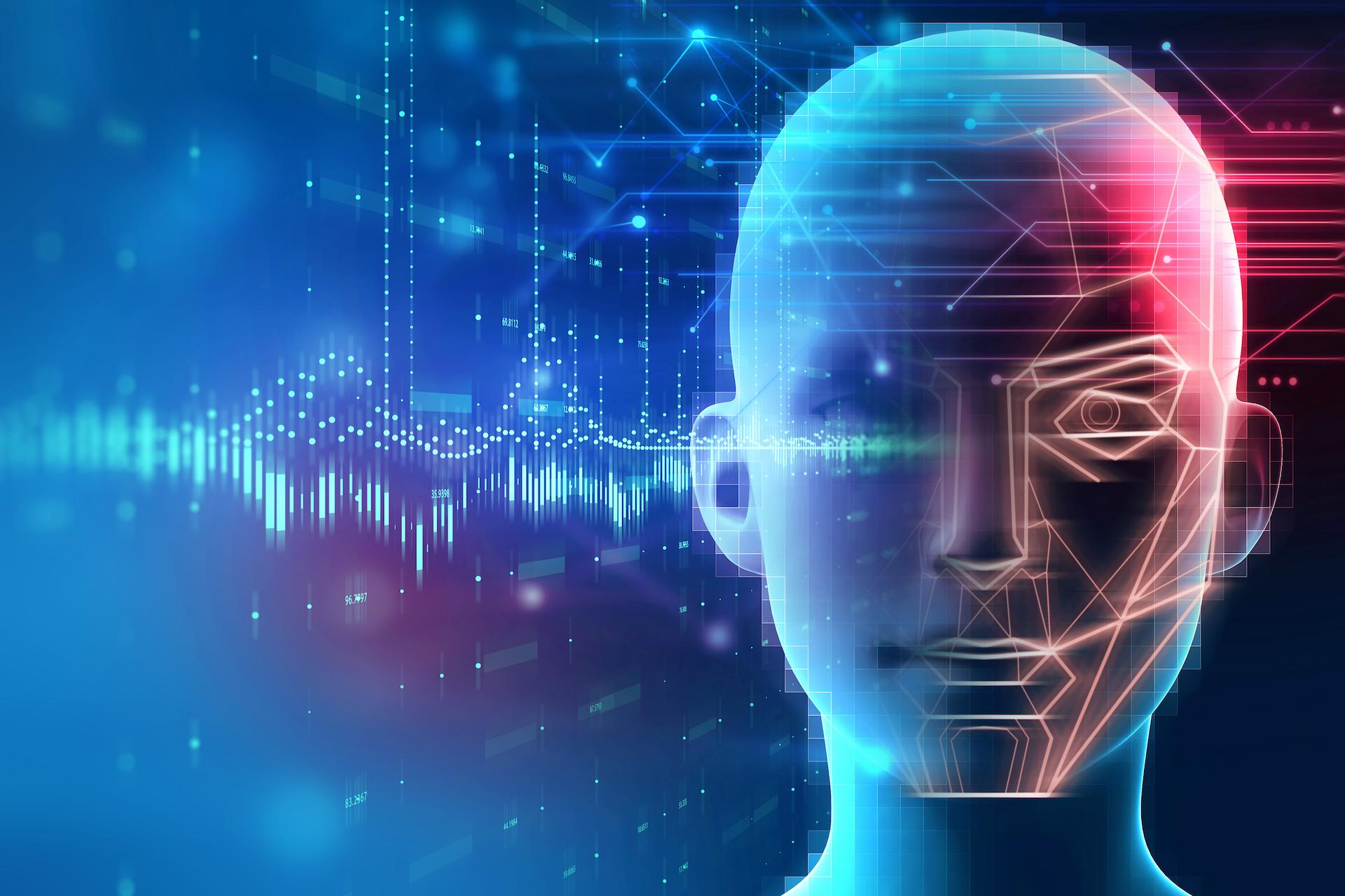 Facial Recognition Technology Needs Federal Regulation