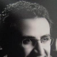 Kaveh Yazdifard