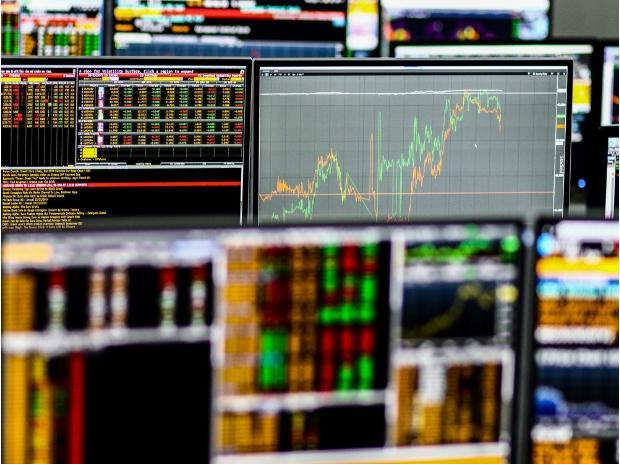 Over 300 stocks hit 52-week lows on NSE | Posts by wealthbuildup | Bloglovin'