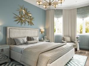 tranquil master bedroom colors paint beyond walls combinations bedrooms interiordesigntips furniture