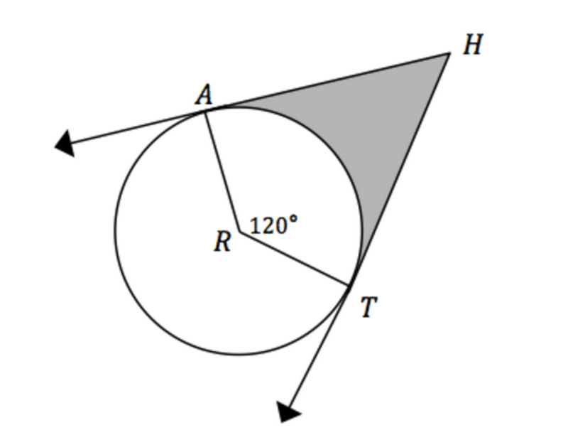 Ninth grade Lesson The Pythagorean Theorem in Circles