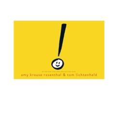 Kindergarten Lesson Exclamation Mark!   BetterLesson [ 1035 x 800 Pixel ]
