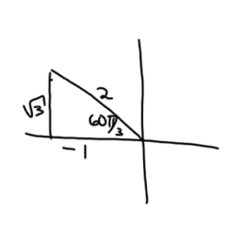 Eleventh grade Lesson Evaluating Trigonometric Functions