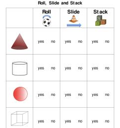 Kindergarten Lesson Rolling [ 1035 x 800 Pixel ]