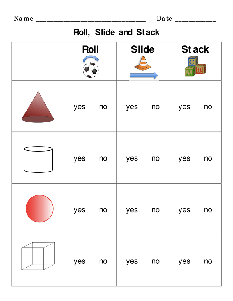 medium resolution of Kindergarten Lesson Rolling
