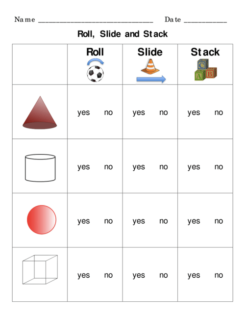 small resolution of Kindergarten Lesson Rolling