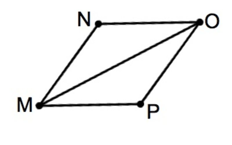 Tenth grade Lesson Proofs about Parallelogram Summative