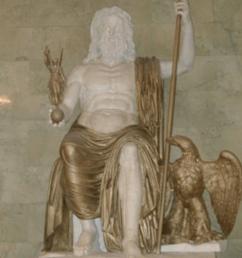 Fourth grade Lesson Greek Mythology - Meet the Greek Gods and Godesses [ 1255 x 800 Pixel ]