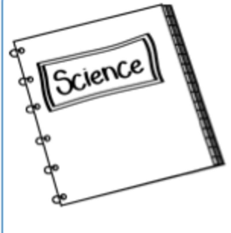 Fourth grade Lesson My Super Fantanbulous Terrific Science