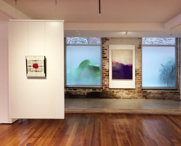 Celebration - Exhibitions Octavia Art