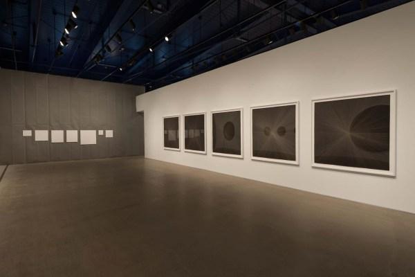 Michelle Grabner - Artists James Cohan