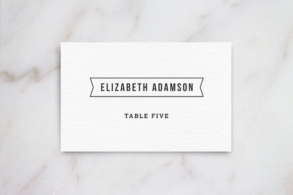 wedding table layout templates