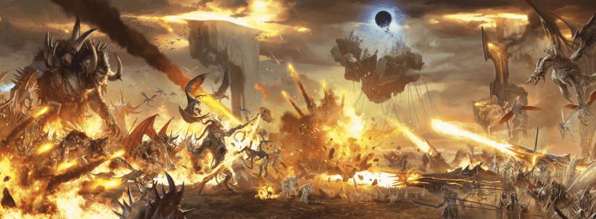 Community Forums: [LFP][5e][Paid] Baldur's Gate: Descent into ...