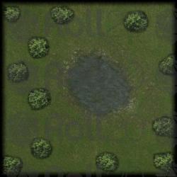 forest roll20 maps generic marketplace map goods pool wilderness fantasy digital dd