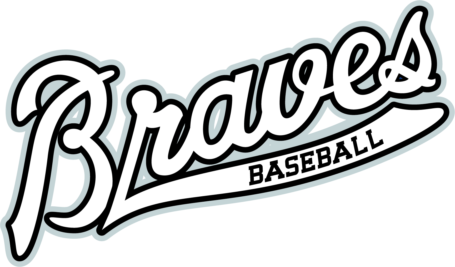 Burr Ridge Braves