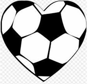 WCWAA Soccer