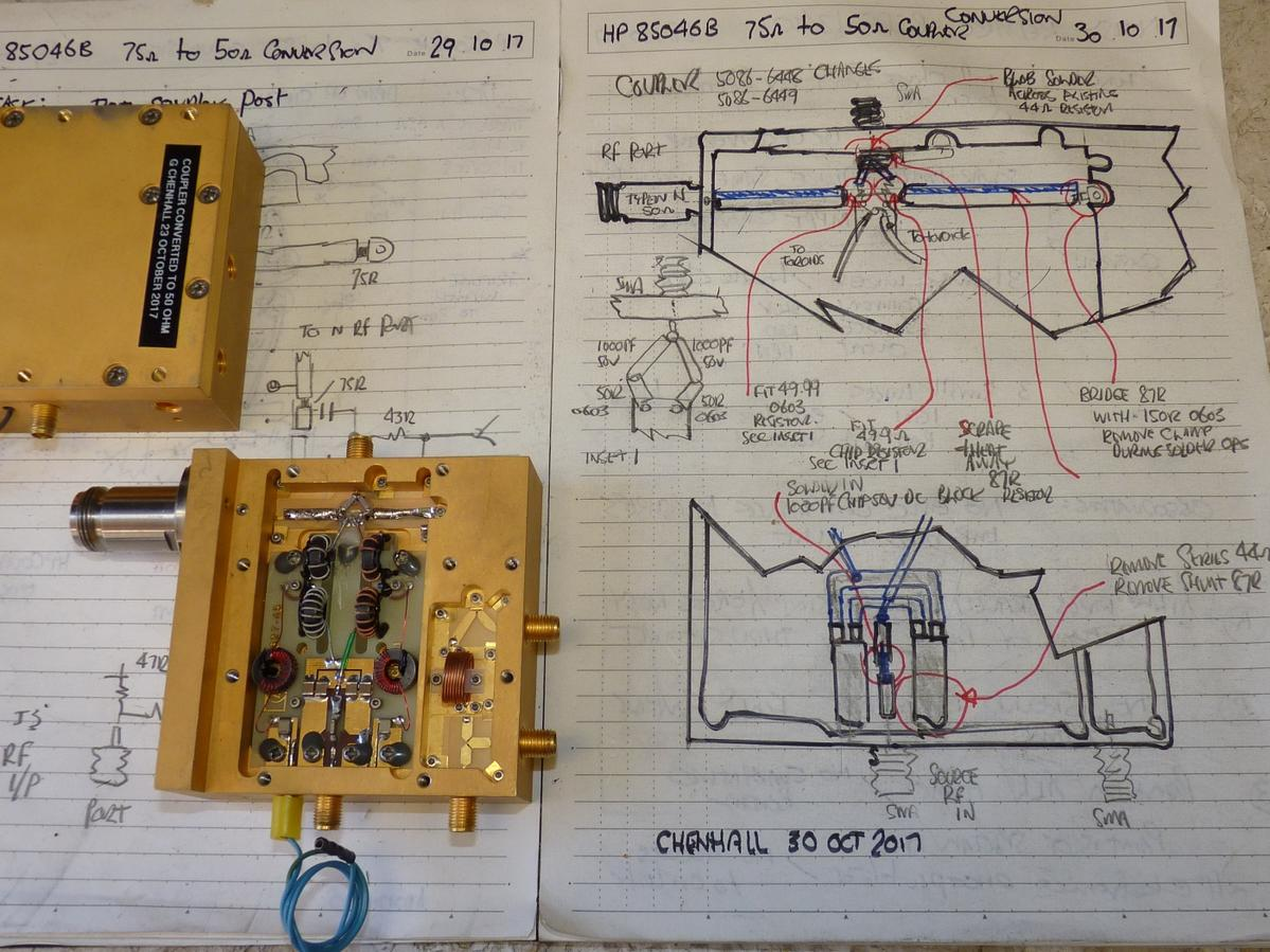 isolation transformer wiring diagram anatomy skull top output 5 ftcho ignition
