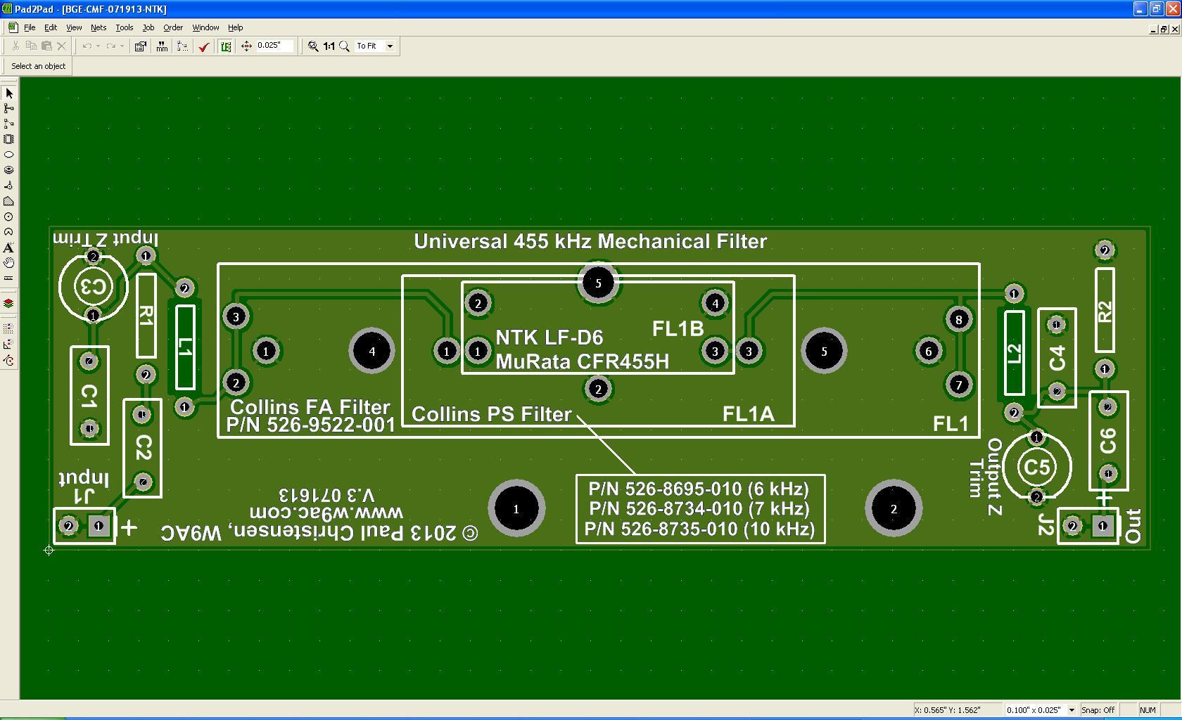 circuit diagram of buck boost converter cell membrane worksheet world