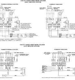 d104 mic wiring diagram wiring diagram detailed clarion stereo wiring diagram d 104 cb mic wiring diagram [ 1157 x 903 Pixel ]