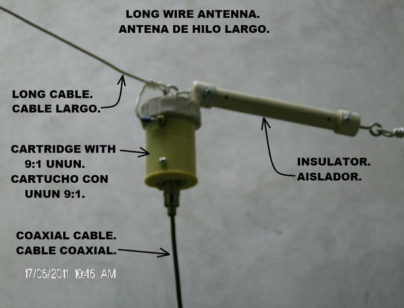 Cb Antena Long Tail Additionally On Wiring A Cb Radio Antena