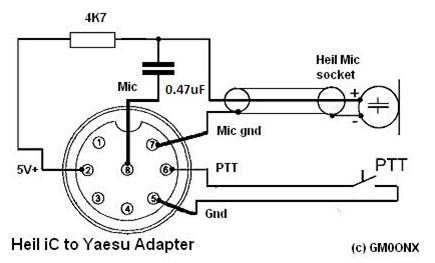 Xlr Wiring Standard 3 Pin 5 XLR Socket Wiring Wiring