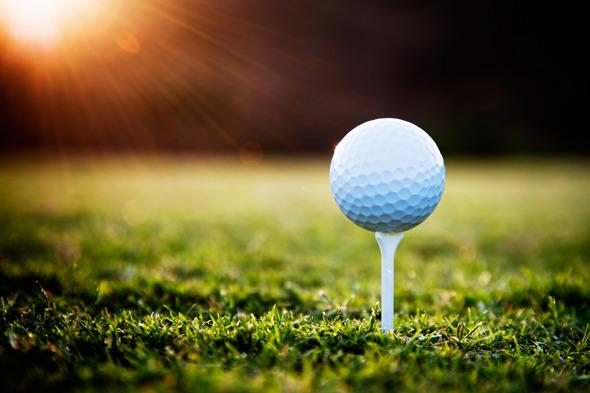 golfimage.jpg