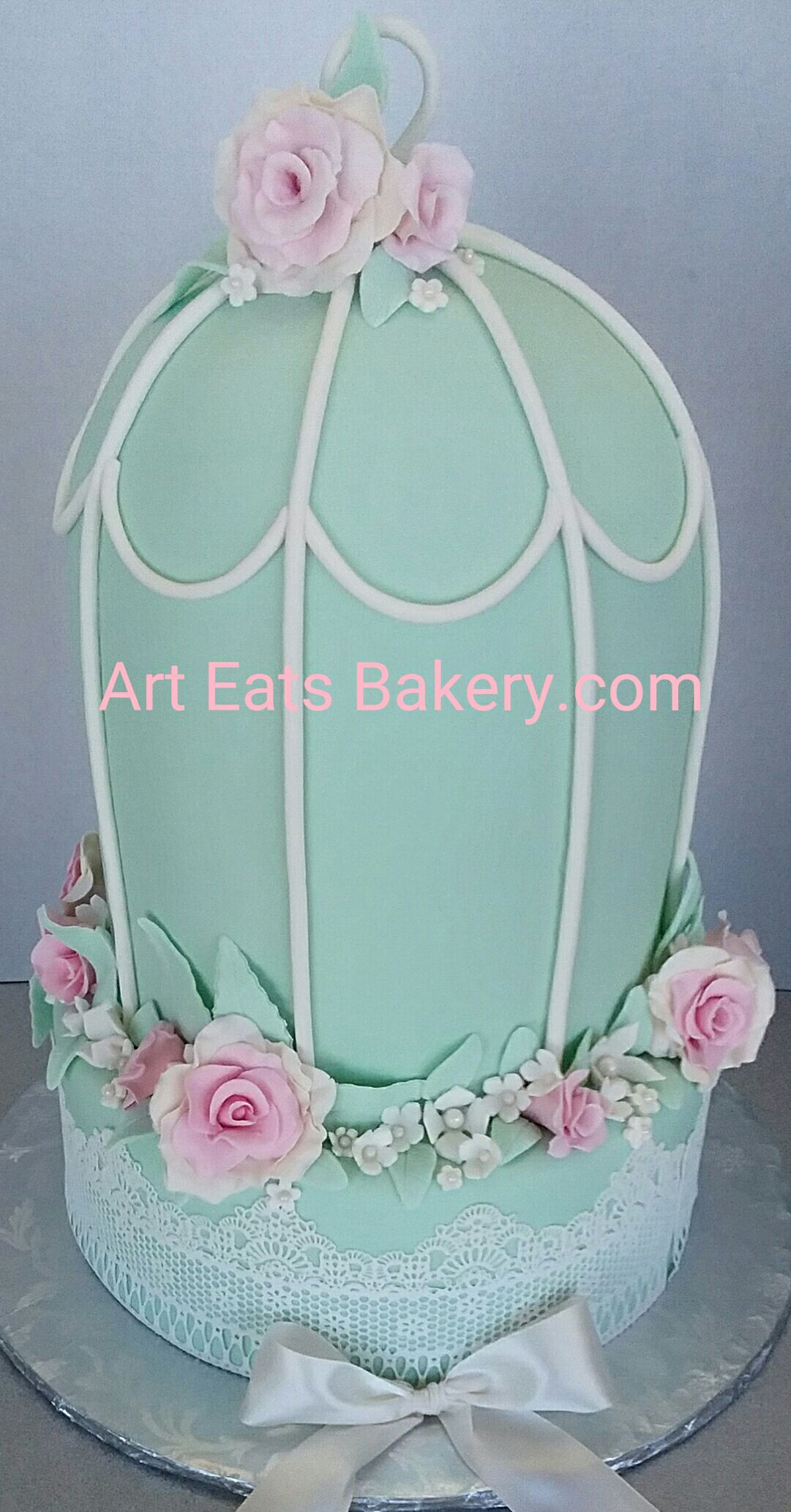 Images About Custom Unique Baby Shower Cake Designs