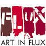 art_in_flux.png