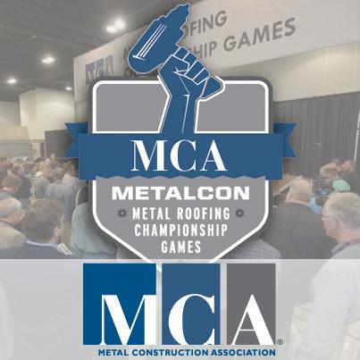 mca-week3-_1.jpg