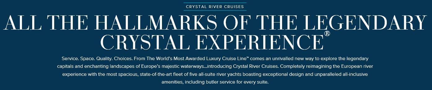 crystal-river-01-2017.jpg