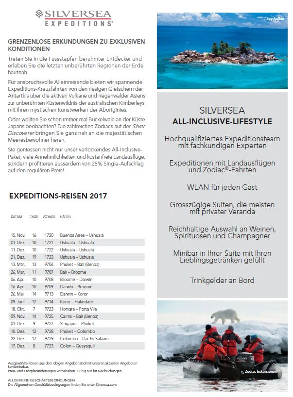 silversea-single-expeditions.jpg