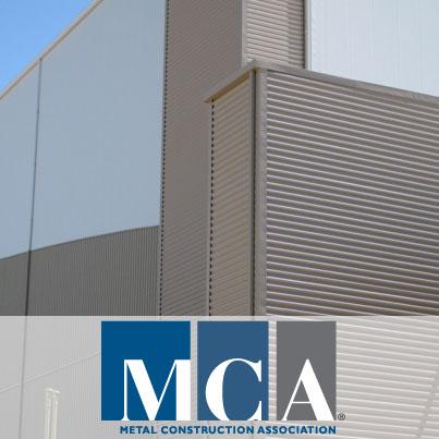 mca-week3-_2.jpg