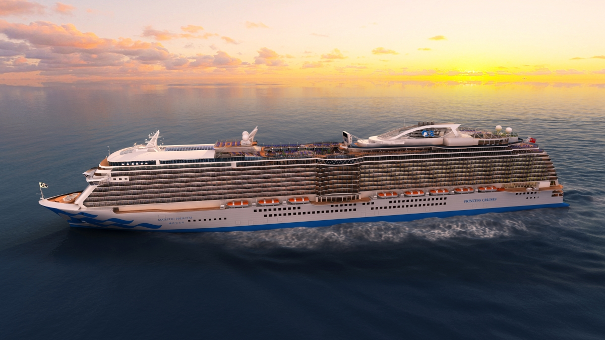 majestic_princess_2.jpg