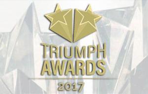 triumph-awards.jpg