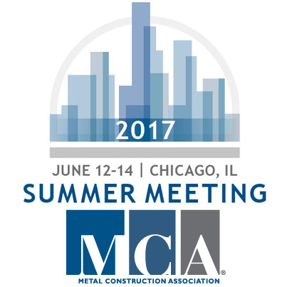 mca-summer-meeting.jpg