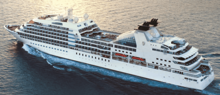 seabourn2.png