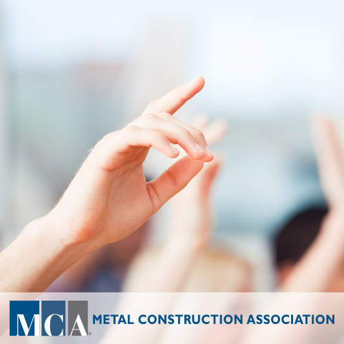 mca-week1-_3.jpg