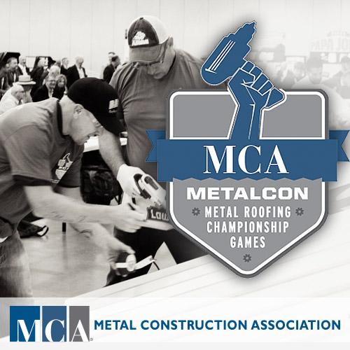mca-week2-_1.jpg