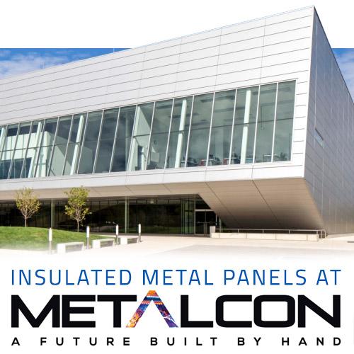 metalcon2.jpg